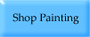Navigates to Shop Painting page